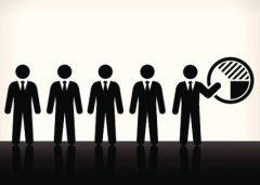 企业年检网上申报操作流程